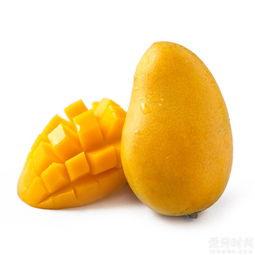 摩,再戴上浴帽20分钟.   芒果中的维生素含量很高,还含有头发非常...