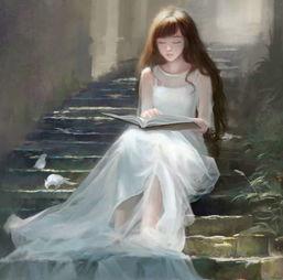 天才高手在都市冷云邪神免费阅读 天才高手在都市冷云邪神在线阅读
