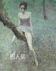 chinesefemdom叶s女王-男人装 解读 中国式性感