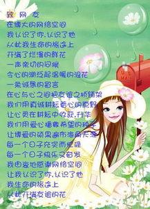经典装修&简约永恒