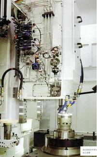 利勃海尔LIEBHERR CBN3956 BioFresh冰箱说明书
