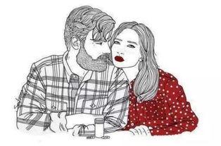 ...情中,女人最让男生失望的九件事,你知道几个