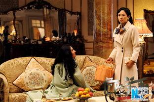 ...改编自法国同名小说的国庆档华语巨制《危险关系》,一直以来因其...