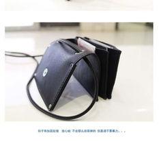 2014新款韩版亮面小包手机包迷你包 时尚单肩斜挎小包包