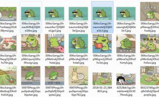 表情 网易时时彩网,需找时时彩高手,重庆时时彩云顶养蛙游戏表情包...