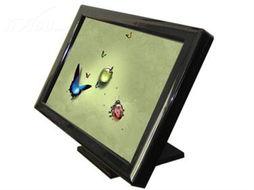 ...CH桌面式触摸显示器 15 触控一体机产品图片1下载 ETWOTOUCH...