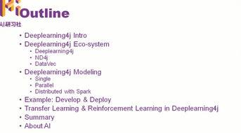 Java 学习之经典算法(一)
