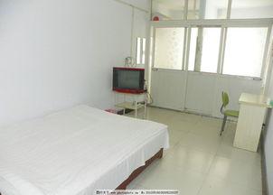 旅店室内图片