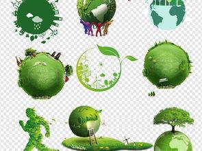 ...品流行爱护地球保护地球环保地球绿色地球图片素材下载,作品模板...