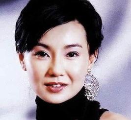 林志玲张曼玉 揭秘沦为富豪泄欲工具的10大女星