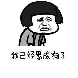 表情 表情包制作 微信QQ斗图表情包 搞笑表情在线制作 九蛙图片 表情