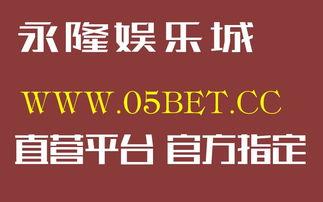 广东11选5任8稳赚 2018年普利策新闻奖公布 完整获奖名单