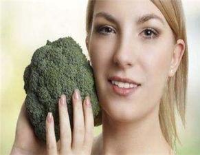 白露吃什么养生 女人养生吃这4种食物