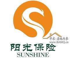 太阳2股东主管53260是大股东吗?