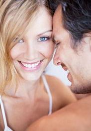 你知道女人性爱中的九种快感吗