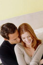 我跟姐夫做爱全过程-... 女人最想要的性爱流程 全文