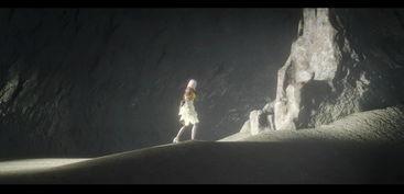 黑暗之魂2kalicolas 梦幻ENB下载 DS2 0.257