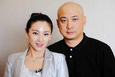 老婆欲望强想找男人艹-... 导演王全安趁妻子出差连续3天嫖娼被抓