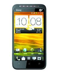 HTC T328T 闪亮大屏幕 -学弟学妹看过来