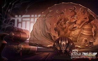 盟》曾推出龙的传人·李青、定海神珍·孙悟空等5款龙年限定皮肤;...