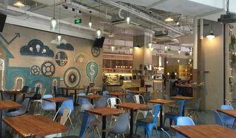 上海壹杯加咖啡店加盟条件有哪些