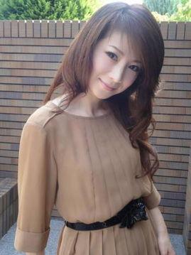 ...老仙妻水谷雅子私密照片 咋保养的 个人资料