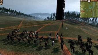 大汉 军团骠骑 将军传奇的频道 优酷视频