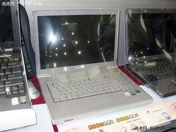 版采用了英特尔64位赛扬M520处理器,有效的节省了成本.近日笔者...