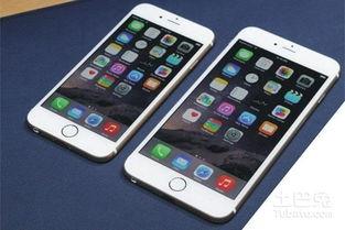 苹果手机锁屏后wifi断开什么原因 如何解决