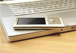 2010年音乐手机推荐 音乐手机哪款好 音乐手机价格一览