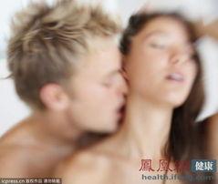有情节的做爱-....集中精力享受性爱是亲密的基本底线,也是对对方最起码的尊重.-...