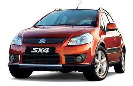 ...Acura)是日本本田汽车公司旗下的高端子品牌,于1986年在美国...