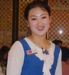 那如果从朝鲜明媒正娶要花多少钱?据韩国《中央日报》报道,据...