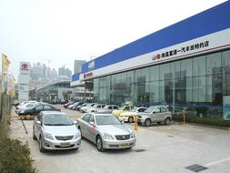 中低配车型 2017款东风日产劲客