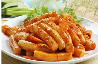 郑州都有哪些特色美食小吃河南小吃美食