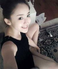 扣阴道av视频- 出生于1992年的古力娜扎2011年考入北京电影学院,凭借着特有的少...