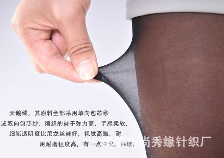 ...不漏丝超薄超弹丝袜裤 精品包装打底裤批发 -价格,厂家,图片,...