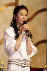 思瑞视频在线av-18岁那年,刘亦菲已经演了4部电视剧一部电影,内地、香港、台湾都...
