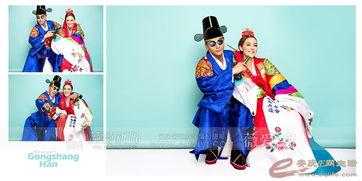 ...子 薇薇新娘思思与卿共享 其他婚纱摄影 安庆E网