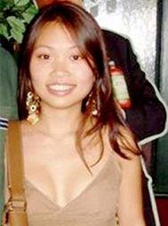耶鲁 墙中女尸案 宣判 26岁凶手被判44年监禁