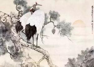 ,字耀辰,号蝶隐,自署种墨草庐主人.中国近现代美术史开派巨匠,...