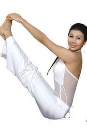 ,让我们以瑜伽12式的传承,以柔缓、柔韧的方式唤醒身体,给颈部、...