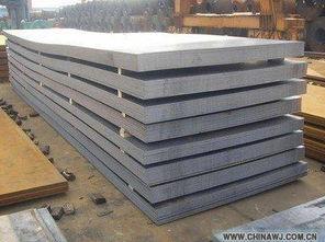 江门310S不锈钢钢板