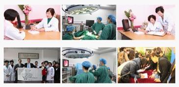 青岛妇科整形的费用 首选新阳光优质平价医院