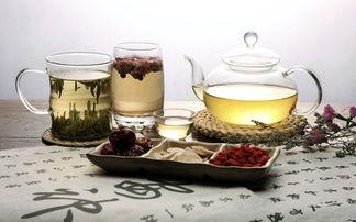 ...减肥吗 杜仲茶哪些人不适宜可以长期喝吗 2
