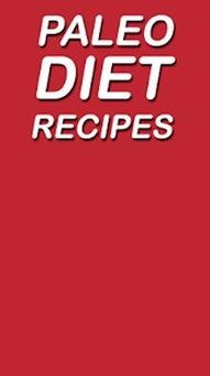 ...o Diet Recipes 10