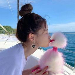 爱情甜蜜幸福的个性签名 2019朋友圈幸福个性签名唯美浪漫-QQ个性...