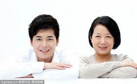 ...南38岁男子恋90岁老妇 揭忘年恋的心理成因