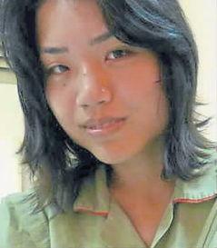 ...女遇劫受伤 曾自拍性爱视频受瞩目 图 李美玲11日凌晨在隆市怡保...