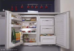 呼市LG冰箱售后维修官方电话